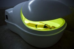 emersion-floatation-floatpod-yellow
