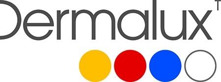 dermalux-logo