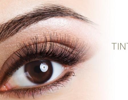 jacksonville-eyelash-eyebrow-tinting
